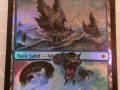 Island/Serpent of the Endless Sea