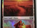 Plains/Valiant Guard